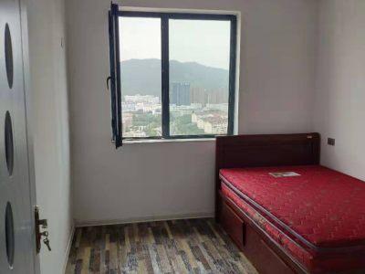 嘉宝新城 2室2厅1卫 83.0㎡