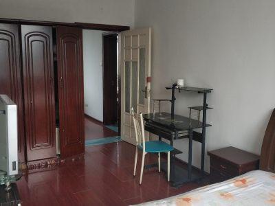 化纺社区 2室1厅1卫 50.0㎡