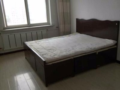 平东园 2室1厅1卫 92㎡