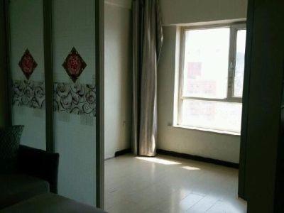 大商新玛特 2室2厅1卫 63㎡