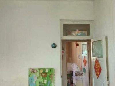 广裕 2室1厅1卫 50㎡