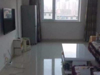 新兴家园 2室1厅1卫 86㎡