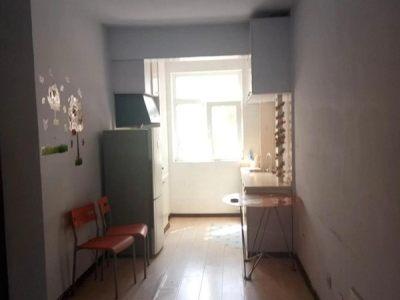 御景名家B区  1室1厅1卫 50㎡