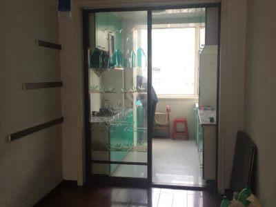 民生家园  2室2厅1卫 100㎡