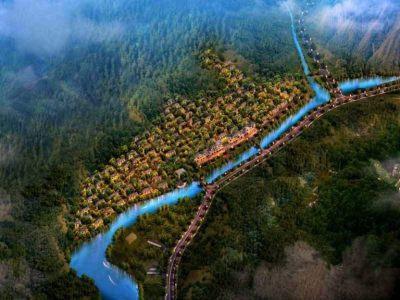 龙湖滟澜山