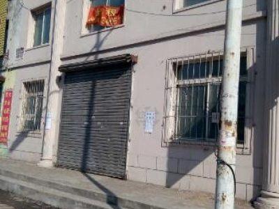 (出售) 抚顺县 其他版块 286㎡ 住宅底商