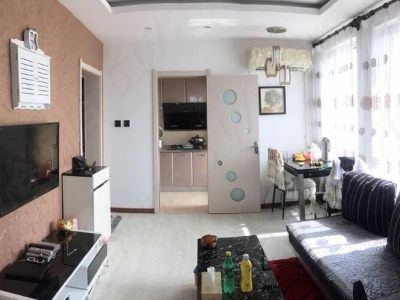 新华国际公寓