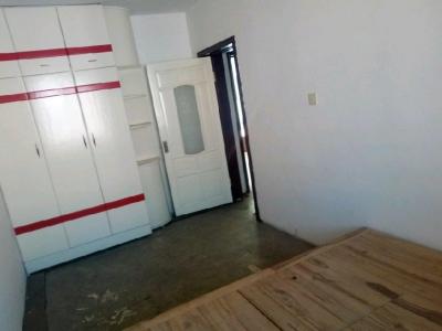 六道街小区 2室1厅1卫 57.93㎡