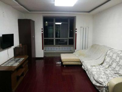 天茂家园 2室2厅1卫 96.0㎡