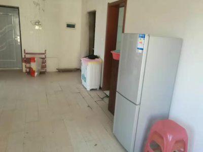 绿地剑桥 3室1厅1卫 90.0㎡
