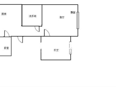 悦山国际普宅130㎡