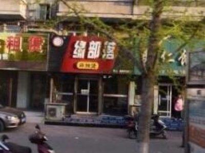 (出售) 凌河啤酒厂西侧 门市出售 90㎡ 住宅底商