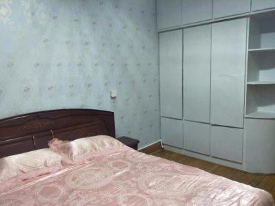 牡丹里 1室1厅1卫 40㎡