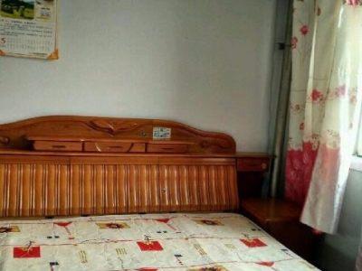 兴居园 2室1厅1卫 49.1㎡
