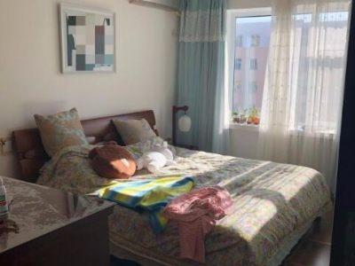 牡丹里 2室2厅1卫 91㎡