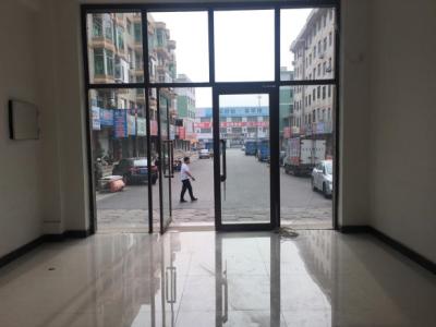 (出售) 凌海 104㎡ 住宅底商