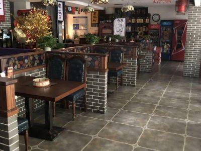 (出售) 松山 272㎡ 商业街商铺