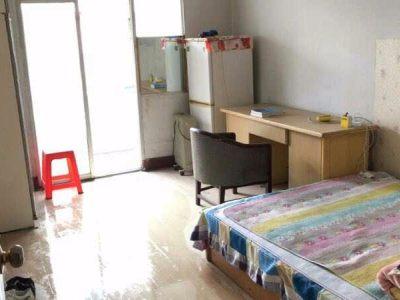 凌安里 1室1厅1卫 42.0㎡