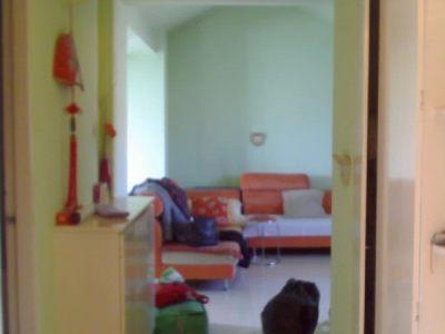 紫金源 1室2厅1卫 60.0㎡