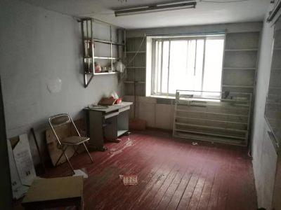 丰乐里 2室2厅1卫 65.0㎡