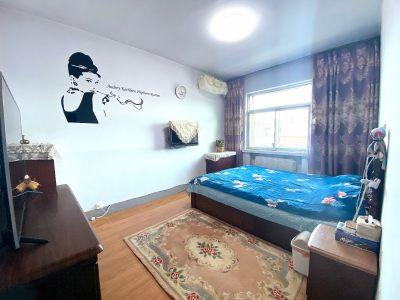 榴花南里 2室1厅1卫 43.0㎡