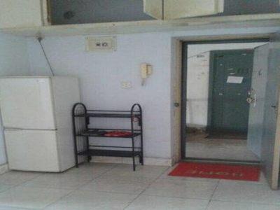 丰乐小区  2室1厅1卫 80㎡