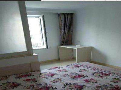 逸东家园 1室1厅1卫 20㎡