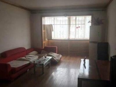 安居小区  2室1厅1卫 102㎡