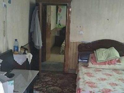 北门社区  2室1厅1卫 70㎡