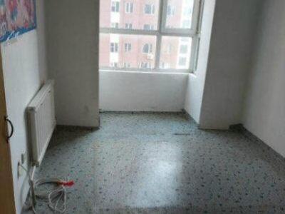 左岸新城  2室1厅1卫 56㎡
