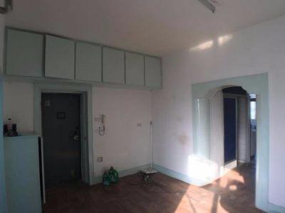 怀王南小区 2室1厅1卫 60㎡
