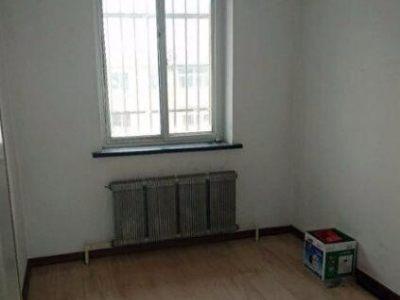 天齐社区 2室1厅1卫 56.44㎡