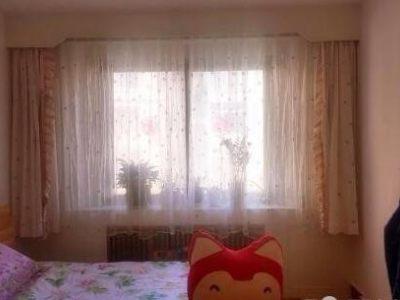 丰乐小区 2室1厅1卫 64.29㎡