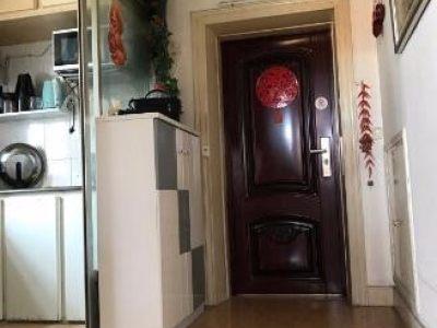 仙鹤湖东小区 3室1厅1卫 66.5㎡