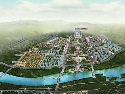 意航世纪城一期锦绣澜湾