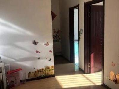 龙泽花园 2室1厅1卫 50.12㎡
