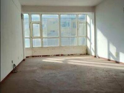鼎亿家园 2室2厅1卫 92.3㎡