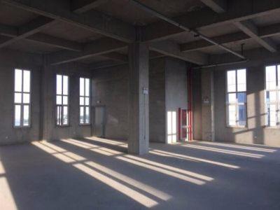 (出售) 北辰 双口 河北工业大学科技创业园402㎡ 商业街商铺