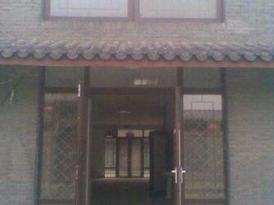 (出售) 津南 小站镇 200㎡ 住宅底商