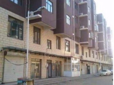 (出售) 武清 大孟庄镇 聚金园广场150㎡ 商业街商铺