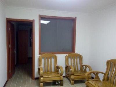 五峰南里 2室1厅1卫 59㎡