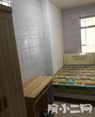 华馨公寓14㎡