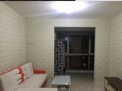 恂园南里 2室1厅1卫 100㎡