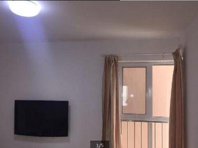 新春花苑 1室1厅1卫 64㎡