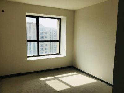 金泰丽湾 2室1厅1卫 83.06㎡
