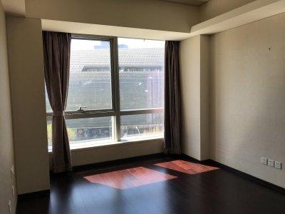 津门公寓 3室1厅1卫 217.0㎡