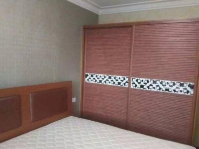 新弘国际  2室2厅1卫 100㎡