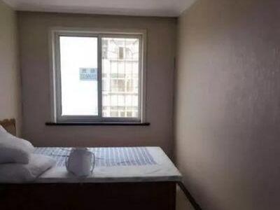 兴旺园 2室2厅1卫 74㎡