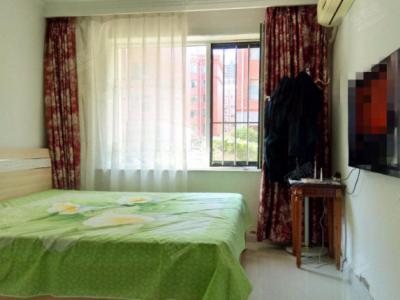 广裕新苑 3室2厅1卫 91㎡