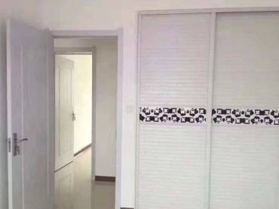 心悦家园 2室1厅1卫 60㎡